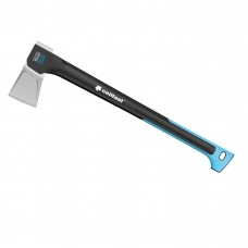 Cellfast Splitting axe C1600 ERGO 41-0054