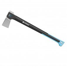 Cellfast Splitting axe C2500 ERGO 41-007