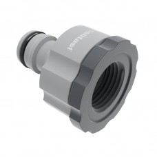Cellfast Multi-purpose connector with a male thread IDEAL™