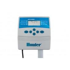 Ovládací jednotka Hunter Eco Logic Indoor pro 4,6 sekcí/zóny