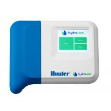 Hunter Hydrawise Wi-Fi ovládací jednotka - 6 sekcí