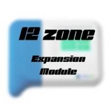 Hunter HC 1200M Expansion Module 12 sekcí