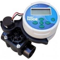 Vodotěsná ovládací jednotka Hunter NODE 9 V + Hunter PGV-101 9v