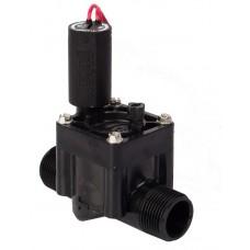 """Elektromagnetický ventil Hunter PGV-100-MM 24V AC 1"""" bez regulace průtoku"""