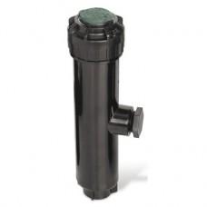 Rotační postřikovače Rain Bird 5004-Plus-PC/3.0 10 cm.