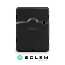 Solem BL-IP Bateriová ovládací jednotka 9V Bluetooth