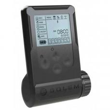 Solem WooBee Bluetooth 9V Bateriová ovládací jednotka 9V Bluetooth