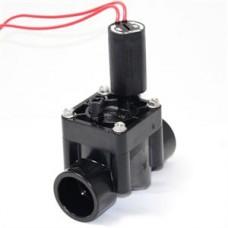 """Elektromagnetický ventil Hunter PGV 100G-B 24V AC 1"""" bez regulace průtoku"""